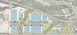 Estate Planning - Tim Farrell Pty Ltd Architects